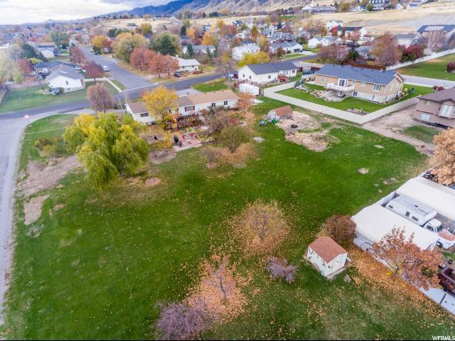 240 N 200 E, Millville, UT 84326 (MLS #1568097) :: Lawson Real Estate Team - Engel & Völkers