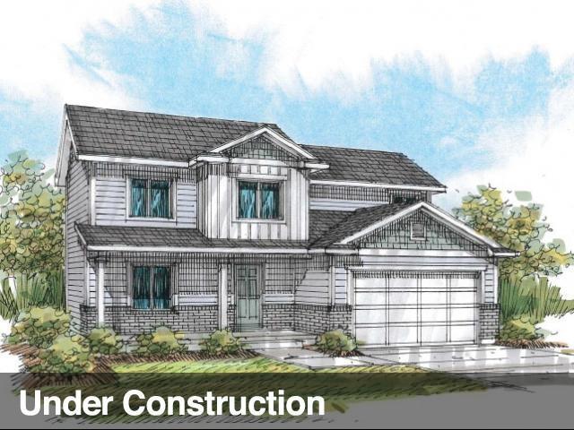 531 N 2900 W, Tremonton, UT 84337 (#1568236) :: Powerhouse Team   Premier Real Estate