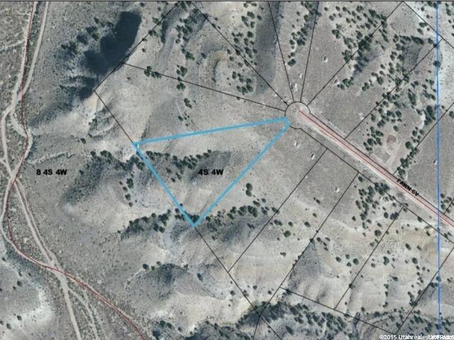 Address Not Published, Duchesne, UT 84021 (#1568261) :: Powerhouse Team | Premier Real Estate