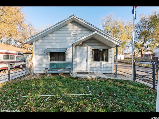 3051 S 8850 W, Magna, UT 84044 (#1568288) :: Action Team Realty