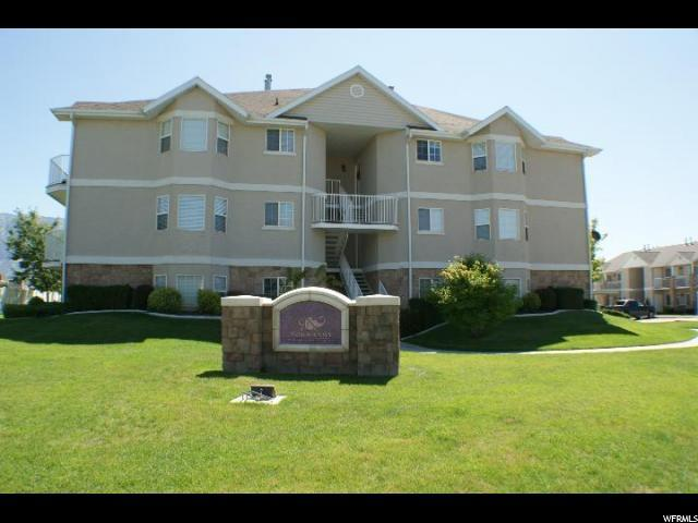 1022 W 1360 S, Orem, UT 84058 (#1568385) :: Powerhouse Team | Premier Real Estate