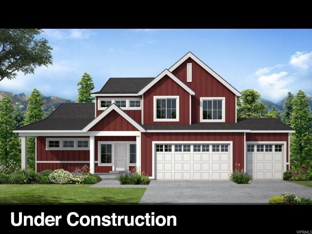 2657 W Jackson St #73, Mapleton, UT 84664 (#1569206) :: The Utah Homes Team with iPro Realty Network