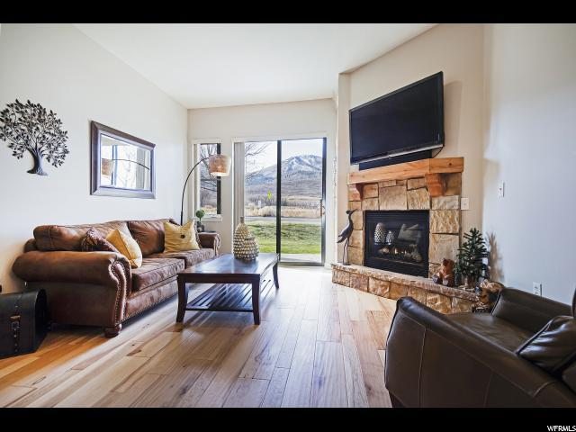 1364 W Stillwater Dr #1045, Heber City, UT 84032 (#1569321) :: The Fields Team