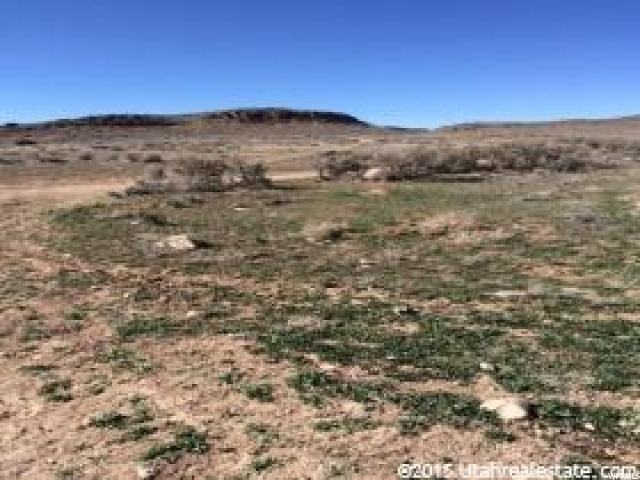 300 E 600 N, Moroni, UT 84646 (#1569536) :: Bustos Real Estate | Keller Williams Utah Realtors