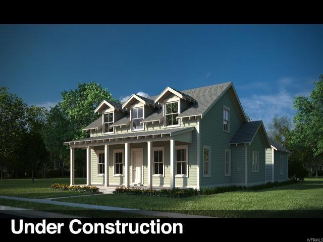 4616 W Isla Daybreak Rd S 1-112, South Jordan, UT 84009 (#1569666) :: Bustos Real Estate | Keller Williams Utah Realtors