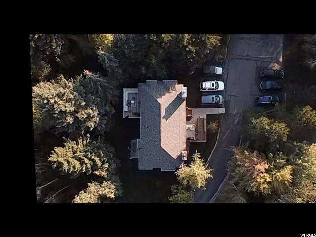 2100 Canyons Resort Dr 8B, Park City, UT 84098 (MLS #1569701) :: High Country Properties