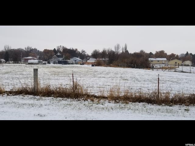 180 E 200 N, Hyrum, UT 84319 (#1569717) :: Bustos Real Estate | Keller Williams Utah Realtors