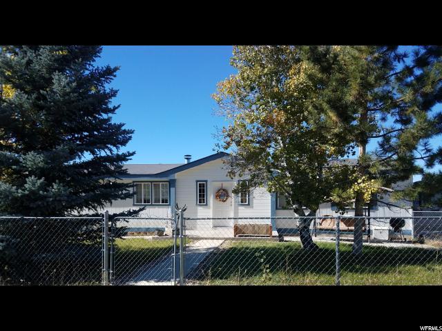 260 S 300 E, Mount Pleasant, UT 84647 (#1570040) :: Bustos Real Estate | Keller Williams Utah Realtors