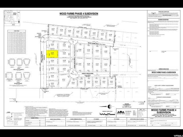 4662 W Bridle Creek Dr S, West Jordan, UT 84084 (#1570348) :: KW Utah Realtors Keller Williams