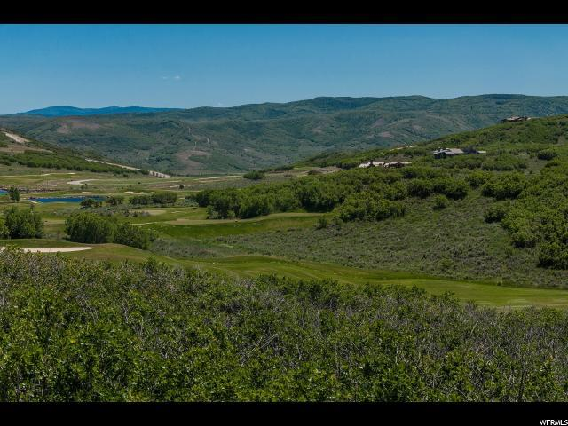 9955 N Uinta Dr, Kamas, UT 84036 (MLS #1570420) :: Lawson Real Estate Team - Engel & Völkers