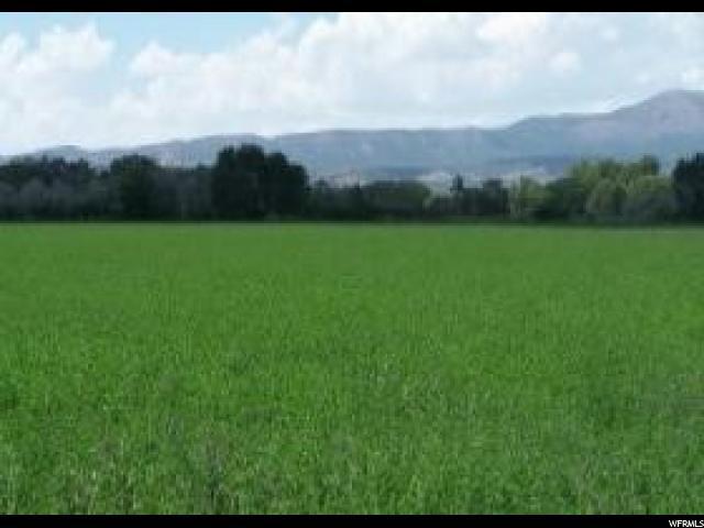 1647 N 1500 W, Vernal, UT 84078 (#1570458) :: Bustos Real Estate | Keller Williams Utah Realtors