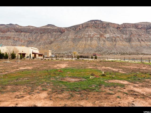 Address Not Published, Hurricane, UT 84737 (#1570490) :: Bustos Real Estate | Keller Williams Utah Realtors