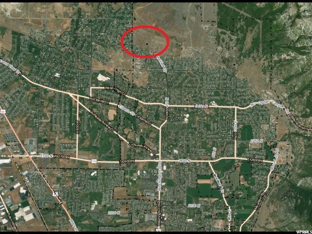 3745 N Lakeview Dr, North Ogden, UT 84414 (#1570497) :: Keller Williams Legacy