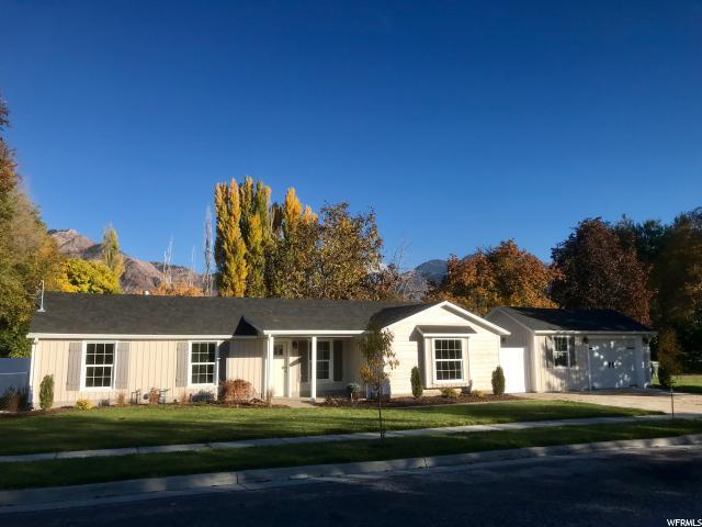324 Pingree Ave, Ogden, UT 84404 (#1570518) :: Keller Williams Legacy