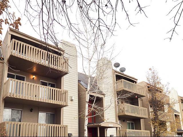 2220 E Murray Holladay Rd S #423, Holladay, UT 84117 (#1570538) :: Bustos Real Estate | Keller Williams Utah Realtors