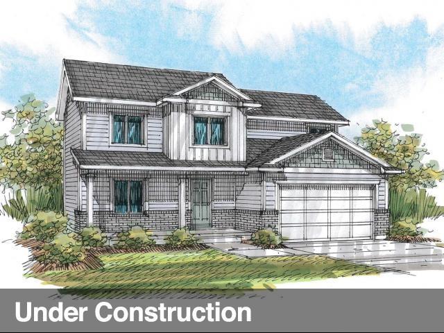 1153 N 500 W, Brigham City, UT 84302 (MLS #1570583) :: Lawson Real Estate Team - Engel & Völkers