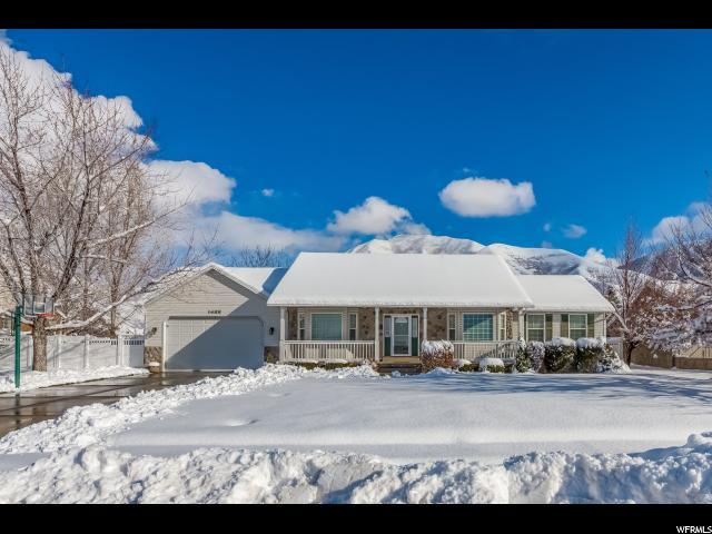 1488 N 1250 E, Mapleton, UT 84664 (#1570594) :: KW Utah Realtors Keller Williams