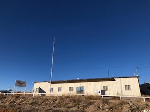 4092 W 3000 S, Ioka, UT 84066 (#1570630) :: Bustos Real Estate   Keller Williams Utah Realtors