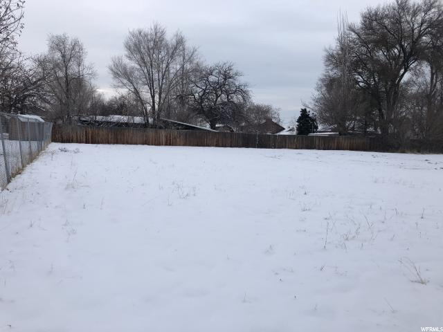 7771 W 2820 S, Magna, UT 84044 (#1570646) :: The One Group