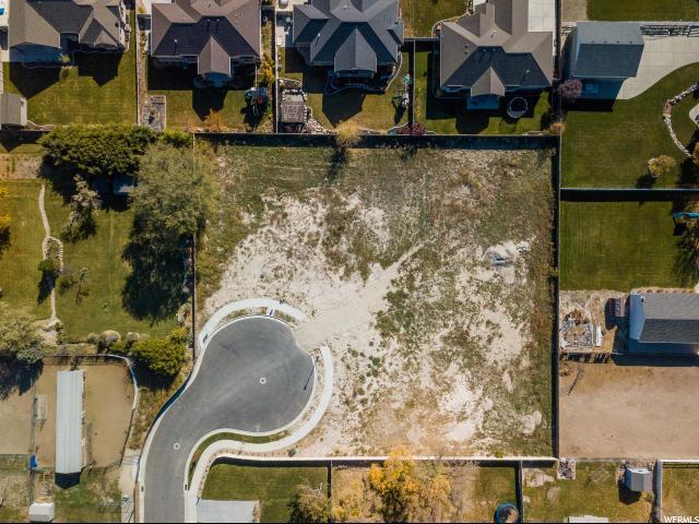 9898 S Kendras Cv, South Jordan, UT 84095 (MLS #1570770) :: Lawson Real Estate Team - Engel & Völkers