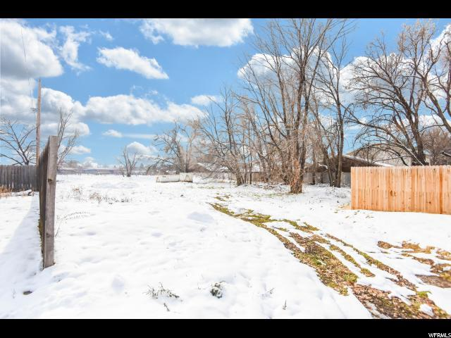 137 W 5965 S, Murray, UT 84107 (#1570773) :: Action Team Realty