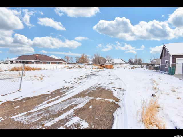 12447 S 1300 W, Riverton, UT 84065 (#1570787) :: The Utah Homes Team with iPro Realty Network