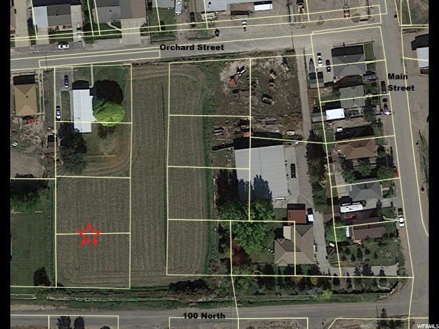 Address Not Published, Helper, UT 84526 (MLS #1570840) :: Lawson Real Estate Team - Engel & Völkers