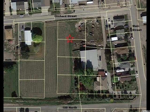 Address Not Published, Helper, UT 84526 (MLS #1570850) :: Lawson Real Estate Team - Engel & Völkers
