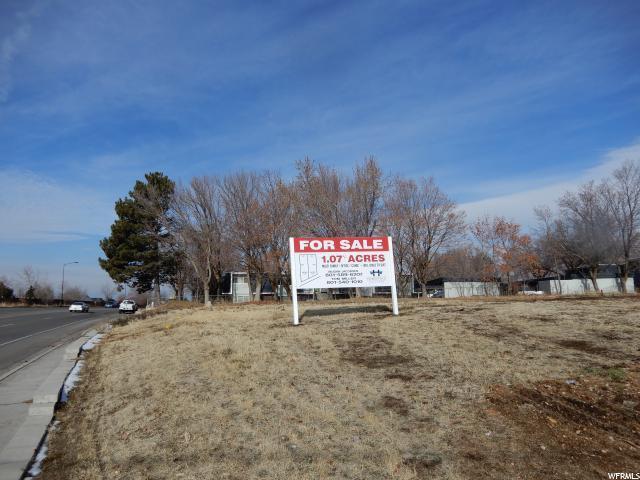4974 S Harrison Blvd, Ogden, UT 84403 (#1571076) :: Bustos Real Estate | Keller Williams Utah Realtors