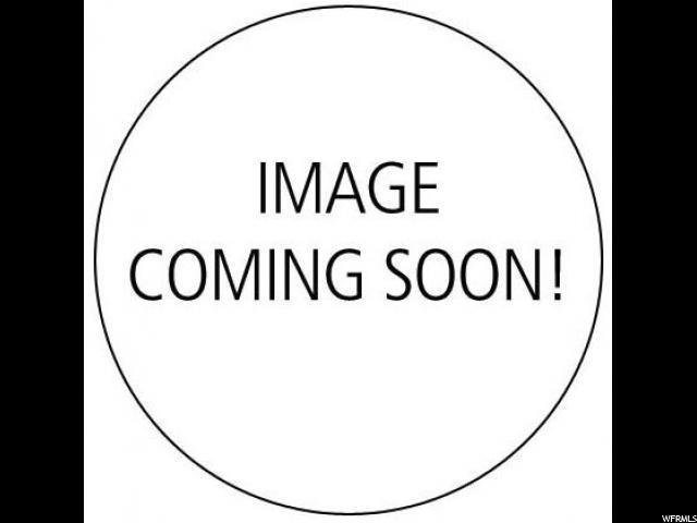2870 S 8400 St W, Magna, UT 84044 (#1571083) :: Keller Williams Legacy