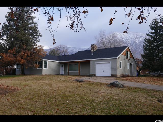 3480 S Tyler Ave E, Ogden, UT 84403 (#1571118) :: Bustos Real Estate | Keller Williams Utah Realtors