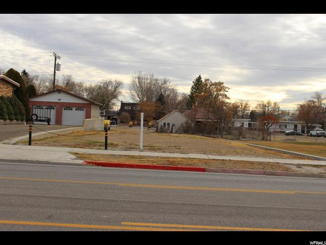 454 E 400 N, Price, UT 84501 (#1571184) :: Colemere Realty Associates