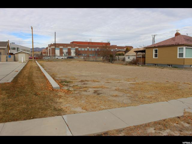 461 College Ave, Price, UT 84501 (#1571187) :: Colemere Realty Associates