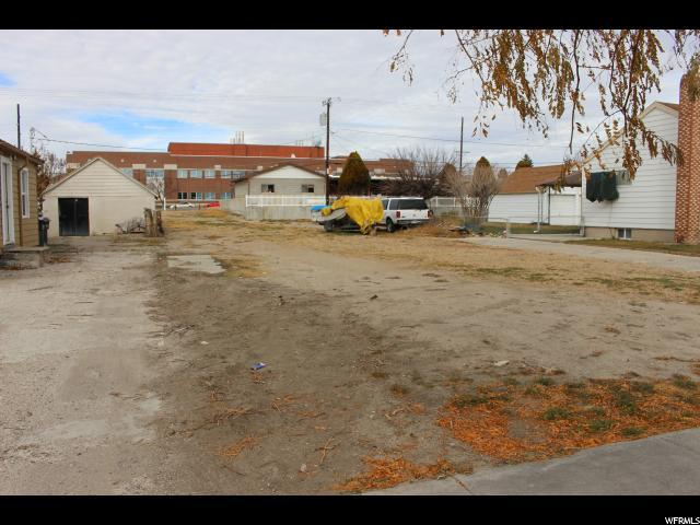 473 College Ave, Price, UT 84501 (#1571190) :: Colemere Realty Associates