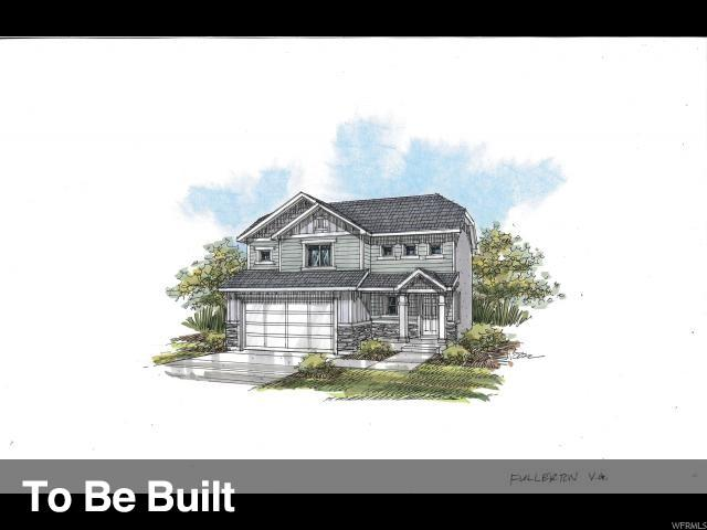 9769 N Bridge St #209, Eagle Mountain, UT 84005 (#1571194) :: The Fields Team