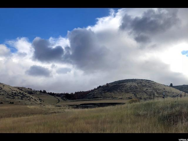 2934 E 800 S, Preston, ID 83263 (#1571294) :: Bustos Real Estate | Keller Williams Utah Realtors