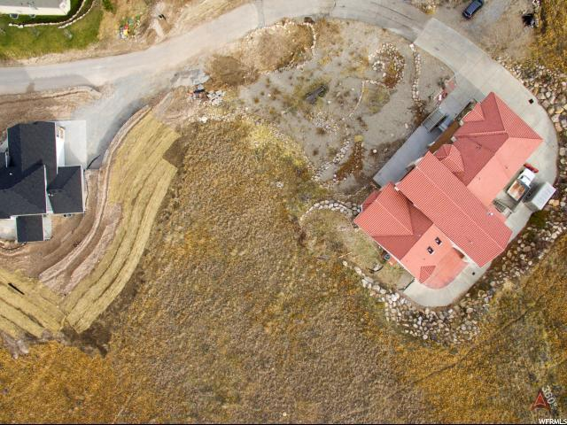 412 E Meadow Ln S, Tooele, UT 84074 (#1571347) :: The One Group