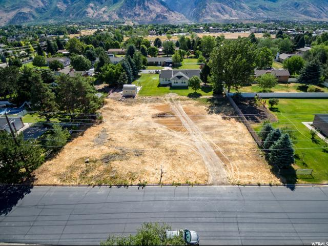 11138 N 5600 W, Highland, UT 84003 (#1571350) :: RE/MAX Equity