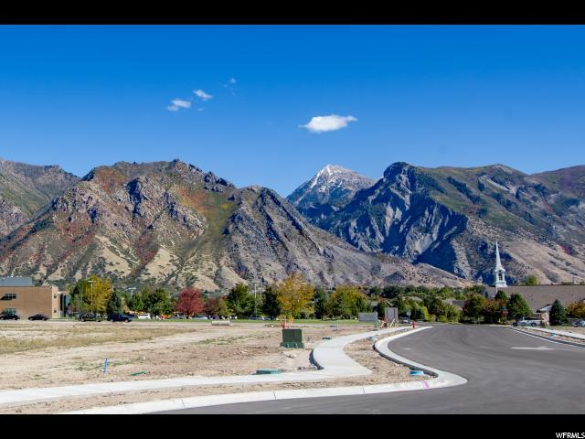 683 W Willow Way S, Alpine, UT 84004 (MLS #1571373) :: Lawson Real Estate Team - Engel & Völkers