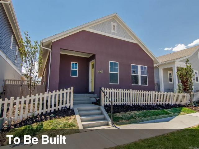 11753 S Night Heron Rd W #564, South Jordan, UT 84009 (#1571578) :: Bustos Real Estate | Keller Williams Utah Realtors