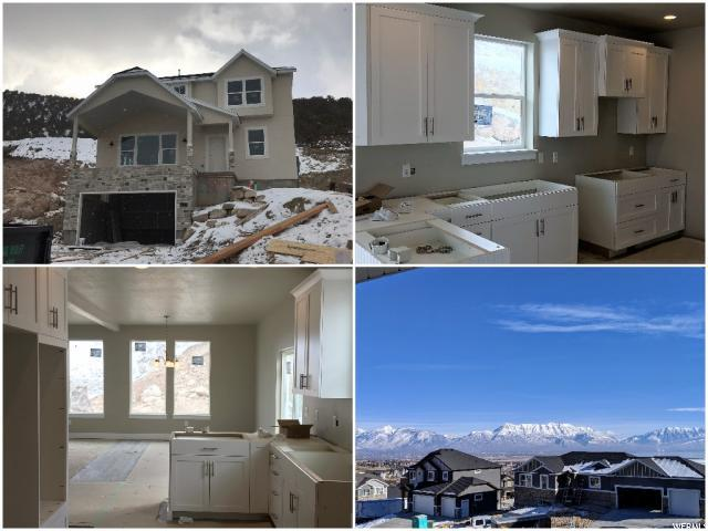 7139 N Skyview Ct, Eagle Mountain, UT 84005 (#1571610) :: The Fields Team