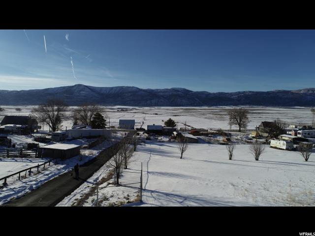 260 W 120 N, Moroni, UT 84646 (#1571664) :: Bustos Real Estate | Keller Williams Utah Realtors