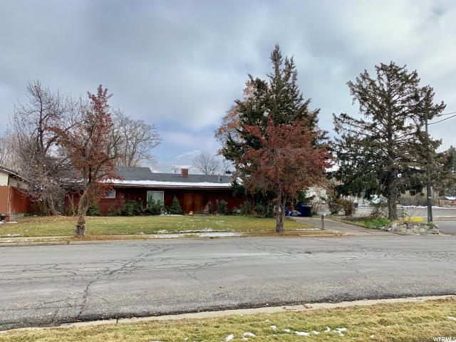 170 N 500 E, Bountiful, UT 84010 (MLS #1571685) :: Lawson Real Estate Team - Engel & Völkers