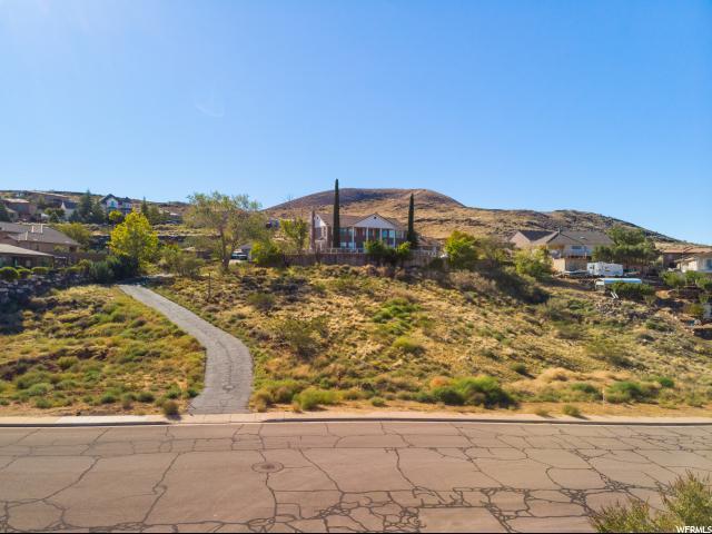 2500 W 150 S, Hurricane, UT 84737 (#1571729) :: Bustos Real Estate | Keller Williams Utah Realtors