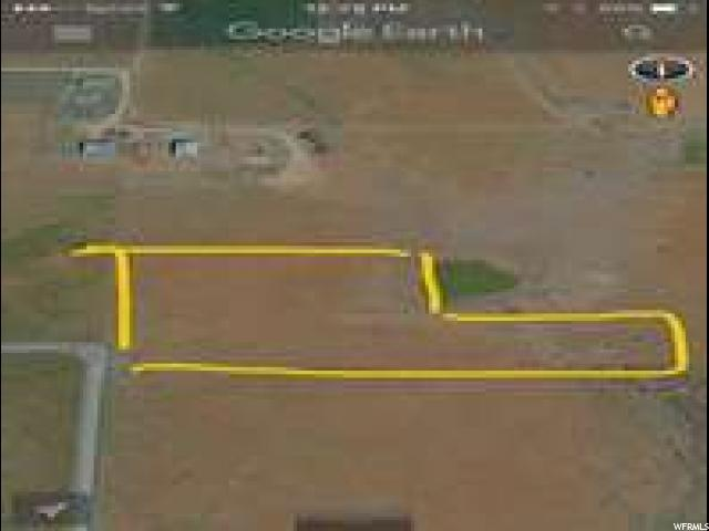 5459 S Perkins St, Blanding, UT 84511 (#1571742) :: Red Sign Team