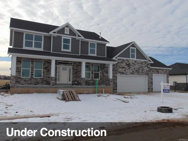 2481 W 3375 S #219, West Haven, UT 84401 (#1571744) :: Bustos Real Estate   Keller Williams Utah Realtors