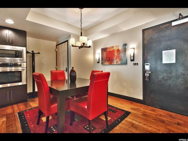 201 Heber Ave 204B, Park City, UT 84060 (#1571789) :: Powerhouse Team | Premier Real Estate
