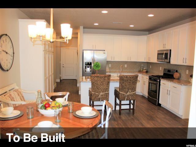 7012 W 3130 ADAMO Dr S #317, West Valley City, UT 84128 (#1571794) :: Bustos Real Estate | Keller Williams Utah Realtors