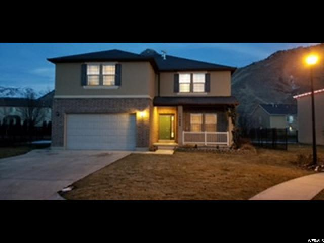 10668 N Bermuda, Cedar Hills, UT 84062 (#1571894) :: The Fields Team
