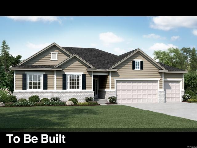 13474 S Eliot Dr W #320, Herriman, UT 84096 (#1571912) :: Powerhouse Team | Premier Real Estate